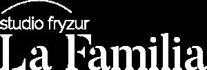salon fryzjerski Toruń Studio Fryzur La Familia